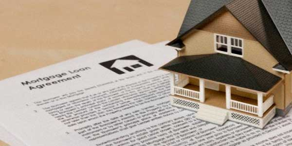 FHA 203K Guidelines and Requirements
