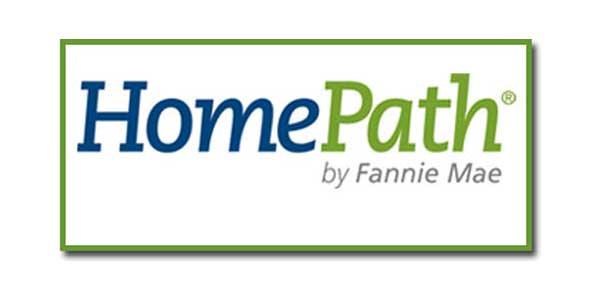 Home Path